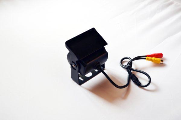 камера для грузовиков