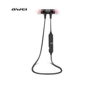 Беспроводные Bluetooth наушники AWEI A920BL