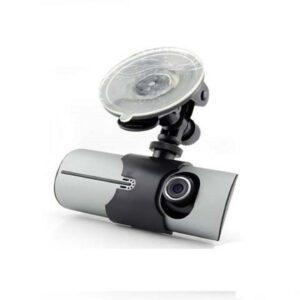 видеорегистратора R300