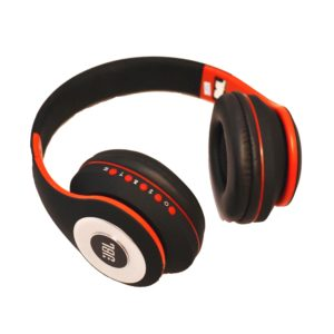 Беспроводные Bluetooth наушники JBL S990