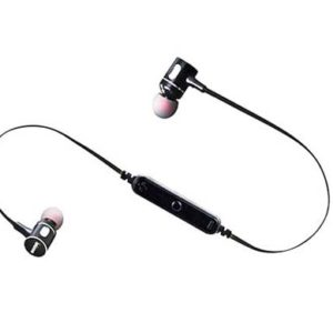 Bluetooth наушники IPIPOOiL-70BL
