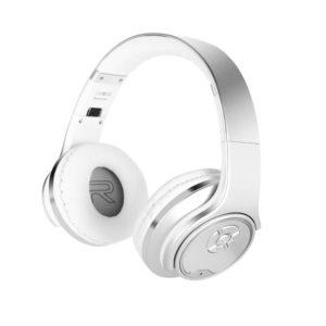 Bluetooth стерео наушники-колонки