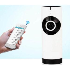 Беспроводная камера WiFi камера
